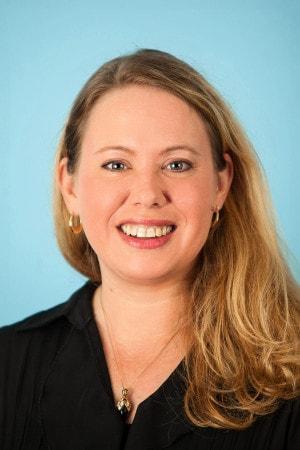HEATHER MONROE IMPACT - Heather van Raalte, MD | Princeton ...